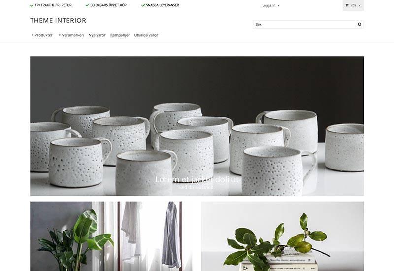 a402c7147b4f Upptäck Nordisk e-handel / Nordisk e-handel